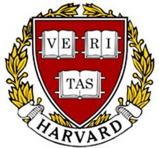 Harvard University Alumni Group