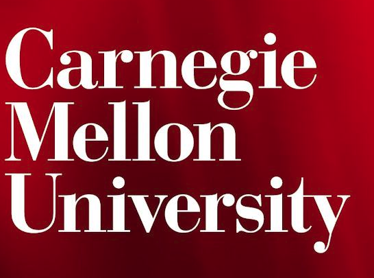 Carnegie Mellon University Alumni Group