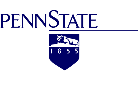 Pennsylvania State University-Penn State Beaver Alumni Group