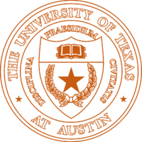 The University of Texas at Austin Alumni Group