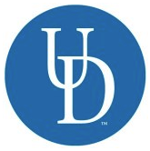 University of Delaware Alumni Group