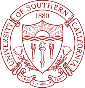 University of Southern California Alumni Group