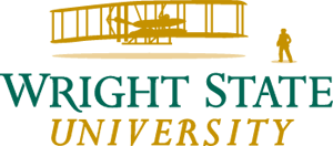 Wright State University-Lake Campus Alumni Group