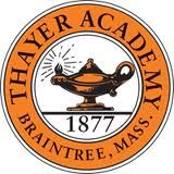 Thayer Academy Alumni Group
