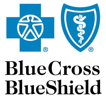 Blue Cross Blue Shield Alumni Group