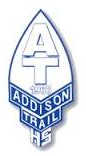 ADDISON TRAIL HIGH SCHOOL Alumni Group