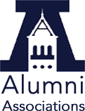 26,000 Alumni Associations bussiness listings and growing