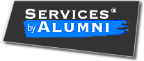 Services by Alumni